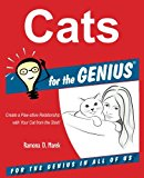 Cats for the Genius