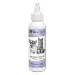 Life's Abundance Ear cleaner for cats and dogs