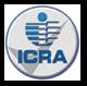 ICRA checked logo