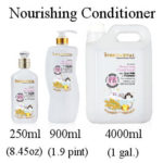 Nourishing Conditioner by PinkPawPal professional grooming products for cats and dogs